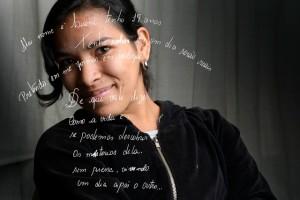 EE Dr. Murtinho Nobre - Coletivo Olha a Gente Aqui